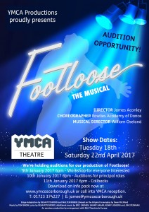 footloose-audition-poster-copy